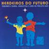 Aquarela - Toquinho E Banda, Orquestra E Coro Do Projeto Guri mp3