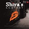 Shiva s Ecstasy Spiritual Songs