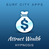 Attract Wealth Hypnosis
