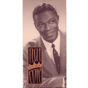"Nat ""King"" Cole - L-O-V-E"