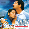 Bombay     songs