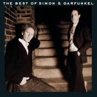 The Best of Simon & Garfunkel (iTunes)