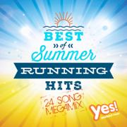 School's Out for Summer (Workout Mix 155 BPM) - Speedmaster - Speedmaster