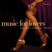 Horace Silver - My One And Only Love (Rudy Van Gelder 24Bit Mastering) (2004 Digital Remaster)