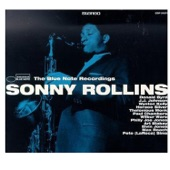 Sonny Rollins - How Are Things In Glocca Morra?