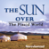 Norovbanzad - The Sun Over the Placid World