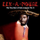 [Download] Ganja Smuggling MP3