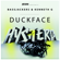Duckface - Bassjackers & Kenneth G
