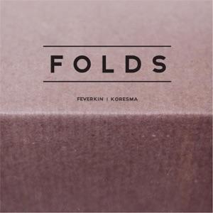 Folds - Single