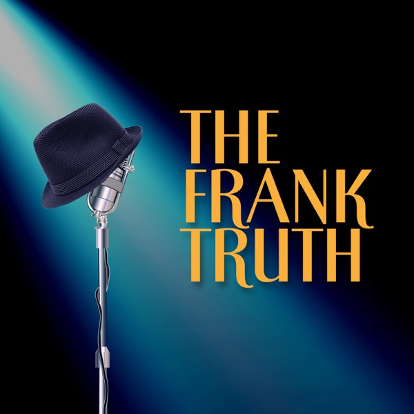 The Frank Truth