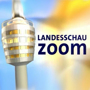 Landesschau Zoom