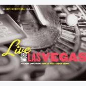 Nat King Cole - Thou Swell (Live -Sands Casino) (24-Bit Remastered) (2005 Digital Remaster)