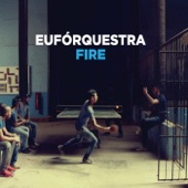 Euforquestra - The Price Is Right