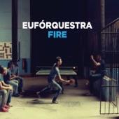 Euforquestra - Solutions