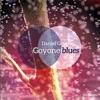 Goyone Blues (feat. David Linx, Nguyen Le, Ibrahim Maalouf & Thierry Bonneaux), Daniel Goyone