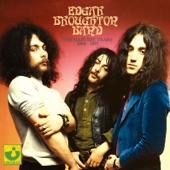 The Edgar Broughton Band - Call Me a Liar