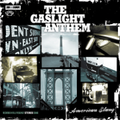 Bring It On - The Gaslight Anthem