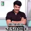 Director Special - Sundar.C