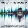 Put Your Records On (Backing Track ) [In the Style of Corrinne Bailey Rae] - You Produce