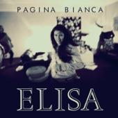Pagina bianca - Radio Version - Single