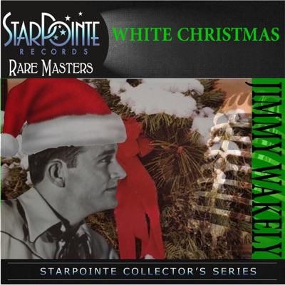 White Christmas (Live) - Single - Jimmy Wakely
