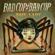 Boss Lady - EP - Bad Cop/Bad Cop