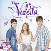 Violetta (Original Soundtrack)