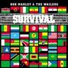 Survival Remastered Bonus Track Version