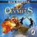 Rick Riordan - The Mark of Athena: Heroes of Olympus, Book 3 (Unabridged)
