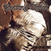 Rotting Christ - Out of Spirits