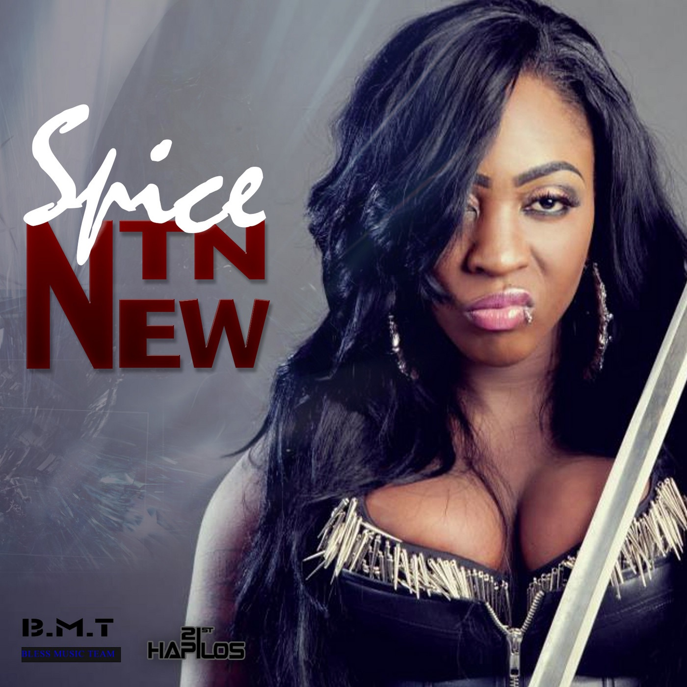 NTN New - Single