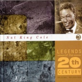 Nat King Cole - Straighten Up and Fly Right