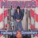 Steppin' Out - Pat Travers