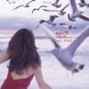 Weep - Maki Ohguro the Best Ballads Collection ジャケット写真