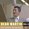 The Capitol Recordings, Vol. 4 (1952-1954), Dean Martin
