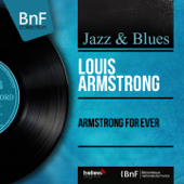 Armstrong for Ever (Mono Version)