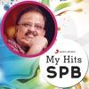 My Hits: SPB
