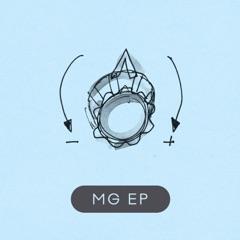 MG - EP