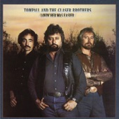 Tompall & The Glaser Brothers - Lovin' Her Was Easier (Than Anything I'll Ever Do Again)