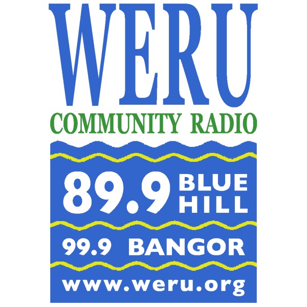 WERU 89.9 FM Blue Hill, Maine Local News and Public Affairs Archives