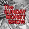 Sunday Money Show