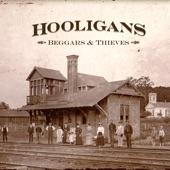 Hooligans - Beeswing