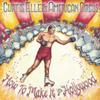 Curtis Eller's American Circus - The Heart That Forgave Richard Nixon Grafik