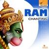 Ram Chanting