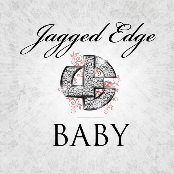 Baby - Single