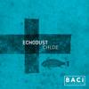 Chloe - Echodust