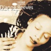 Close Enough For Love  - Dianne Reeves