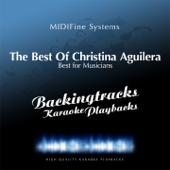 Hurt ((Originally Performed by Christina Aguilera) [Karaoke Version])