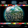 "Namibia: ""Namibia, land of the brave…"" (arr. P. Breiner) - Slovak Radio Symphony Orchestra & Peter Breiner"