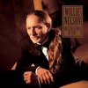 Healing Hands of Time, Willie Nelson